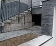 Dom jednorodzinny zdj. 2