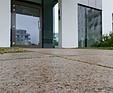 Apartamenty Na Polanie zdj. 3