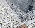 Sopot - nowa kamienica zdj. 3