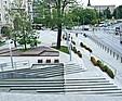 Olsztyn - place i ulice zdj. 1