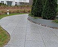KLINK Granit Fustone