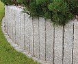 KLINK Granit G602