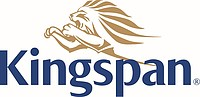 KINGSPAN Sp. z o.o.