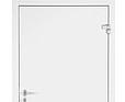KINGSPAN Drzwi serwisowe - jednoskrzydłowe