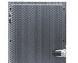 KINGSPAN Drzwi chłodnicze - zawiasowe, jednoskrzydłowe