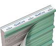 KINGSPAN Płyta dachowa QuadCore KS1000 RW