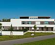Klinika gerontopsychiatrii w Reichenau zdj. 1