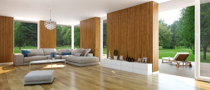 lakierowanie drewna krok po kroku porady budowlane budowa domu materia y budowlane. Black Bedroom Furniture Sets. Home Design Ideas