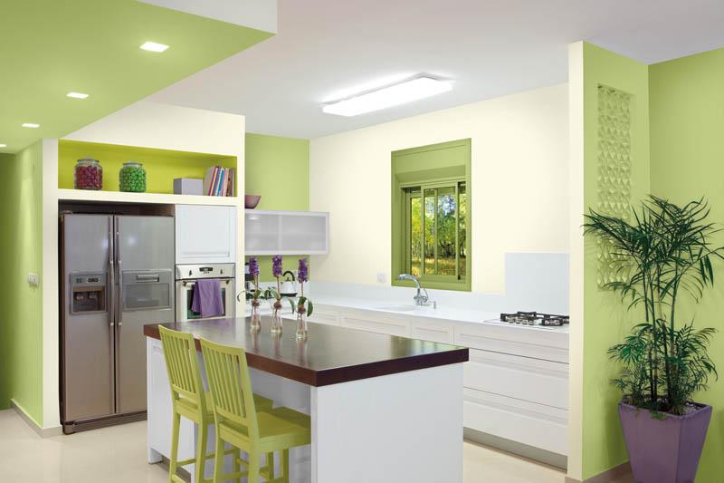 ffil nie ka s a czysto i komfort w twoim domu aktualno ci dotycz ce wn trz. Black Bedroom Furniture Sets. Home Design Ideas